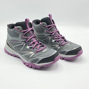 Merrell Women's Waterproof Hiking Boot Size 7